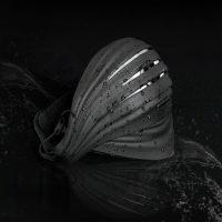 후아 오펜가드 스포츠 스페셜 에디션 – 블랙