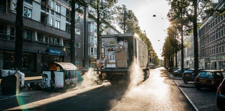 [결제 단계 최적화] 우커머스 배송비  표시 – 무료 배송 時 기본 배송비 숨기기