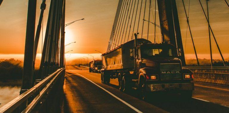 우커머스 배송 지역 및 배송비 설정 방법