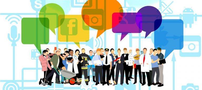 [쇼핑 경험 개선] 소셜 로그인으로 회원가입 활성화하기