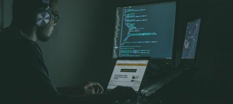 [우커머스 최적화] 우커머스 CSS 스타일시트 최적화로 로딩 속도 개선 방법